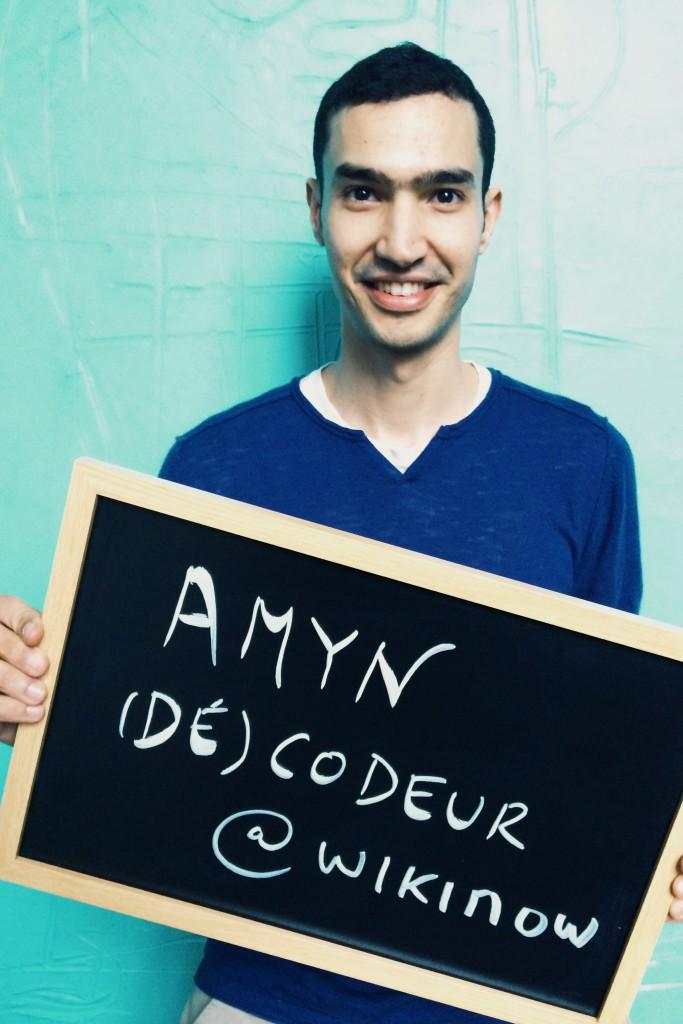 amyn-membre-ecto-espace-de-coworking-montreal