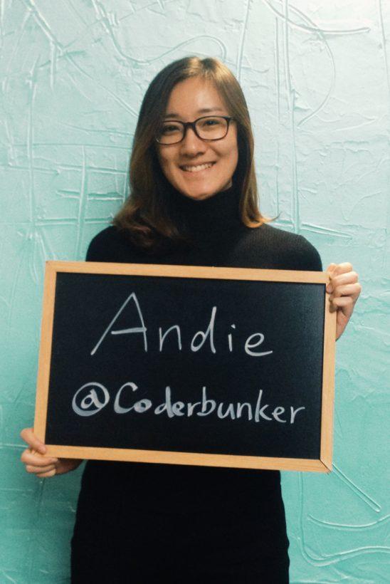 andie-membre-ecto-espace-de-coworking-montreal