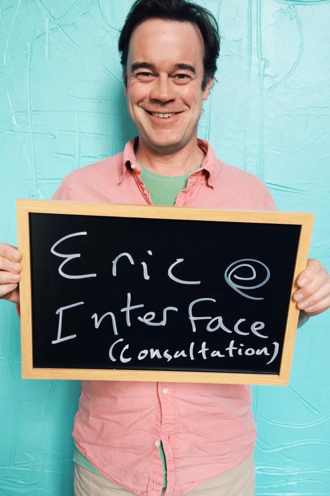 eric-membre-ecto-espace-de-coworking-montreal