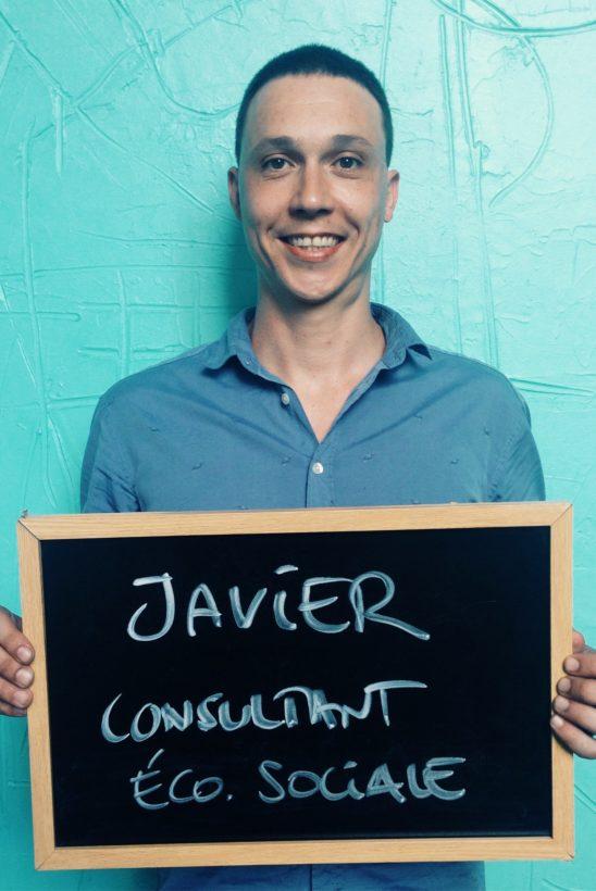 javier-membre-ecto-espace-de-coworking-montreal