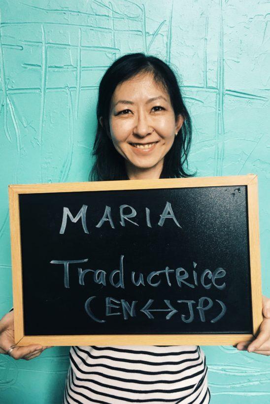 maria-ecto-espace-de-coworking-montreal