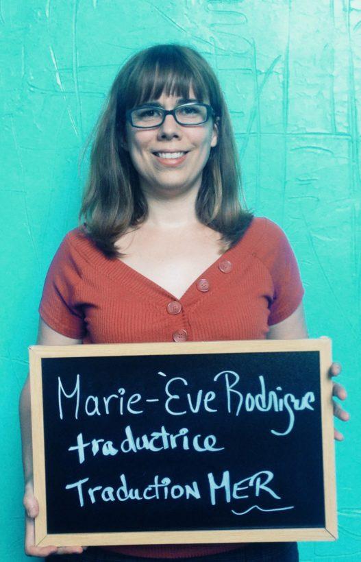 marie-eve-ecto-espace-de-coworking-montreal