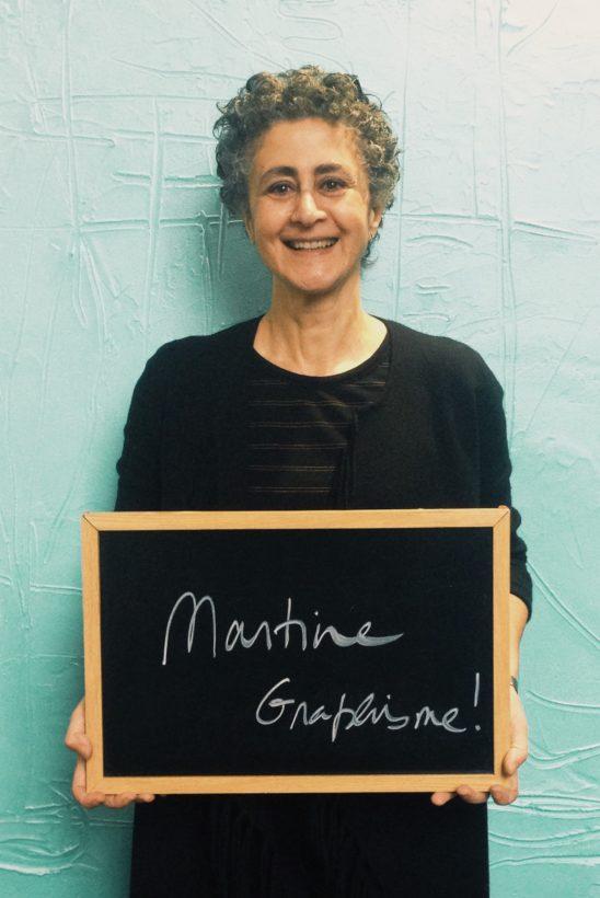 martine-ecto-espace-de-coworking-montreal