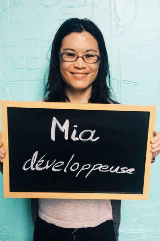 mia-ecto-espace-de-coworking-montreal