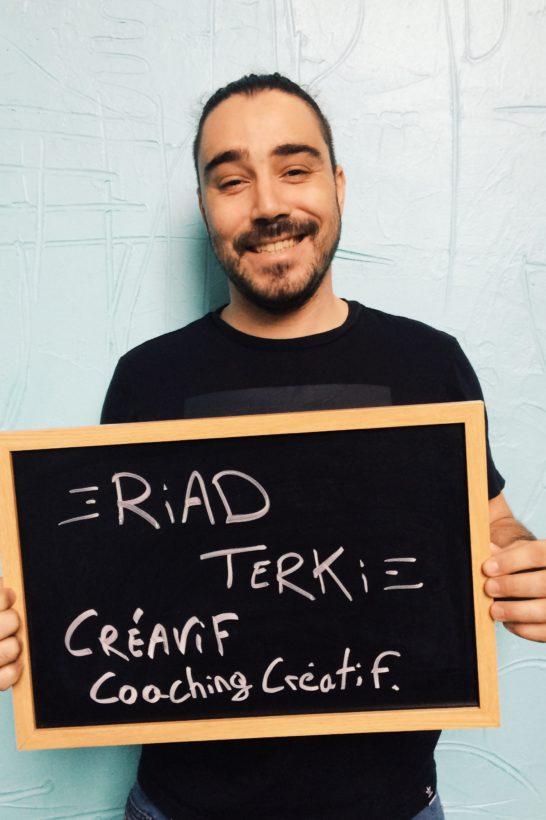 riad-membre-ecto-espace-de-coworking-montreal