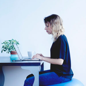 demie-journee-ecto-espace-de-coworking-montreal