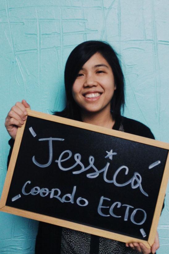 jessica-membre-ecto-espace-de-coworking-montreal