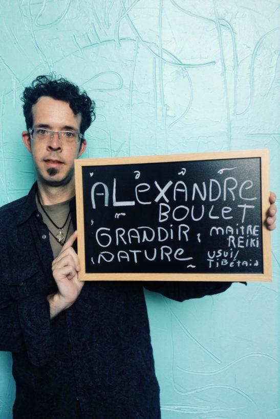 alexandre-ancien-membre-ecto-coworking-collaboratif