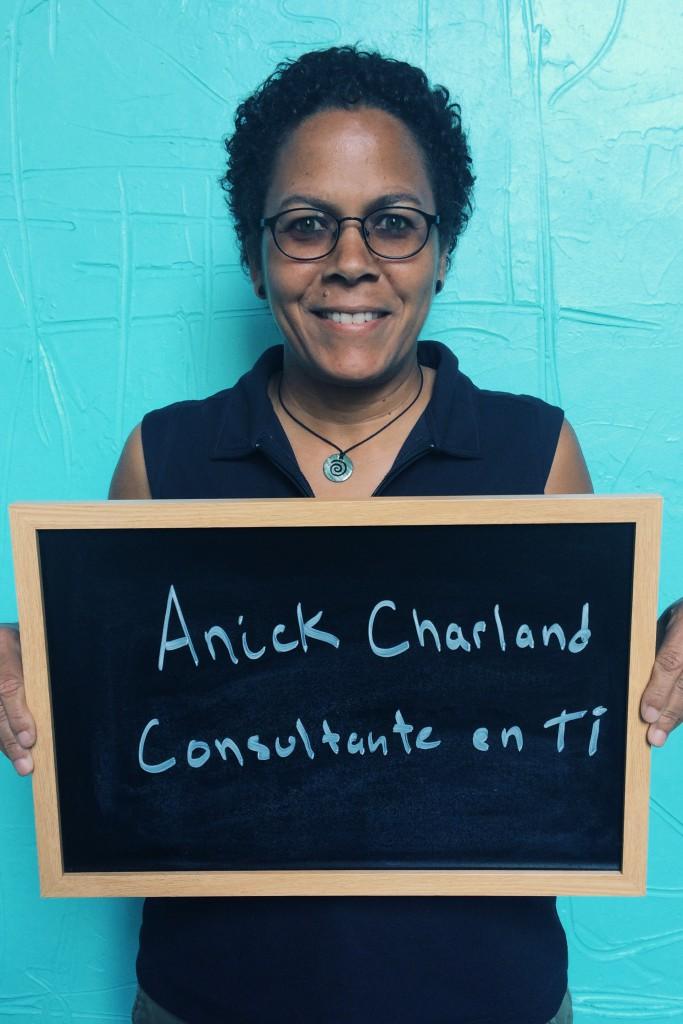 annick-ancien-membre-ecto-coworking-collaboratif