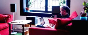 bureaux-série-2-ecto-espace-de-coworking-collaboratif-montreal