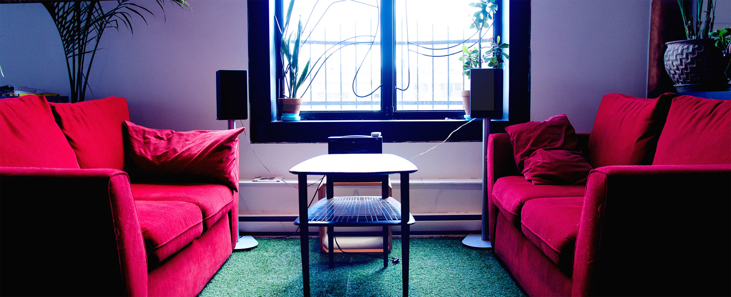 bureaux-série-z-ecto-espace-de-coworking-collaboratif-montreal
