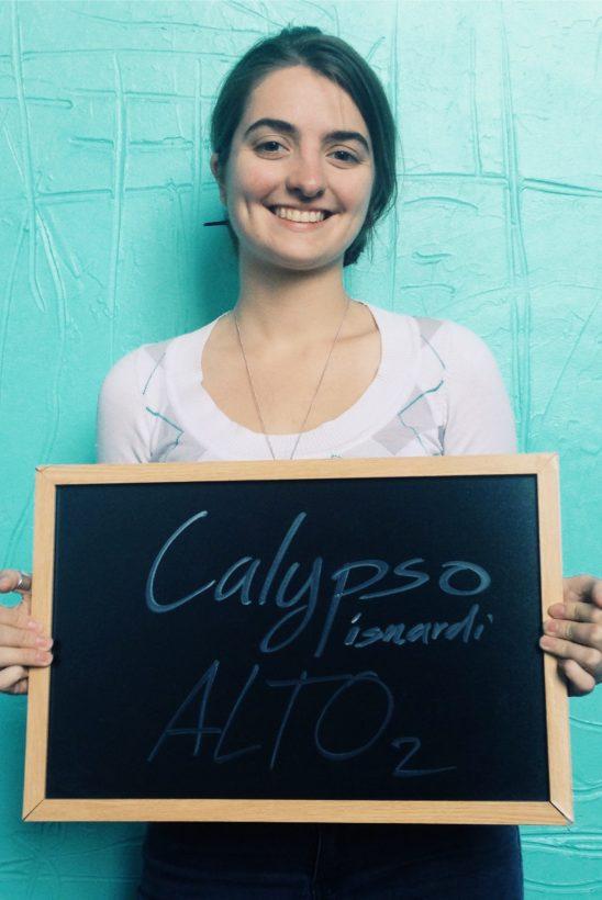 calypso-ancien-membre-ecto-coworking-collaboratif