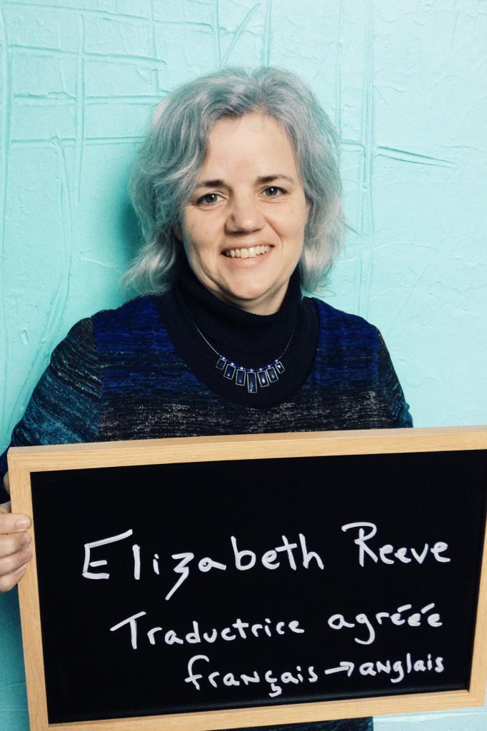 elizabeth-ancien-membre-ecto-coworking-collaboratif