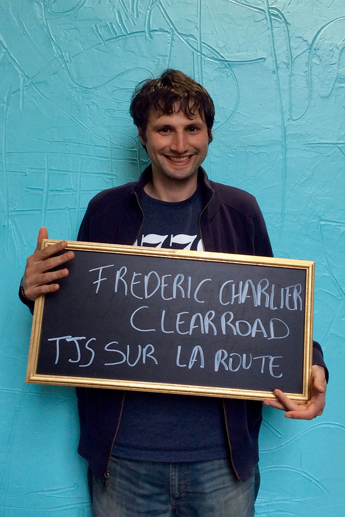 frederic-ecto-coworking-montreal