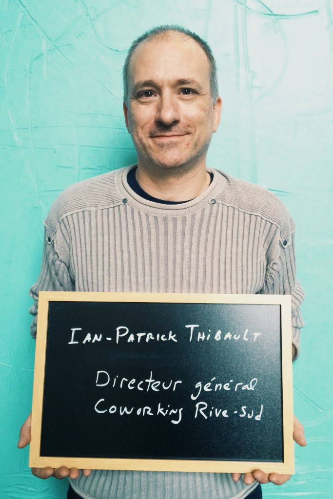 ian-patrick-ancien-membre-ecto-coworking-collaboratif
