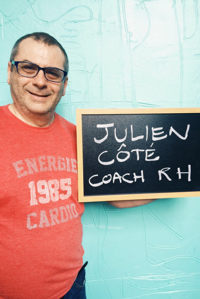 julien-cote-ancien-membre-ecto-coworking-collaboratif