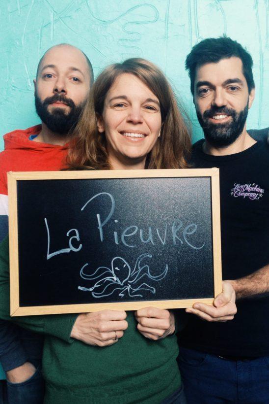 la-pieuvre-ancien-membre-ecto-coworking-collaboratif