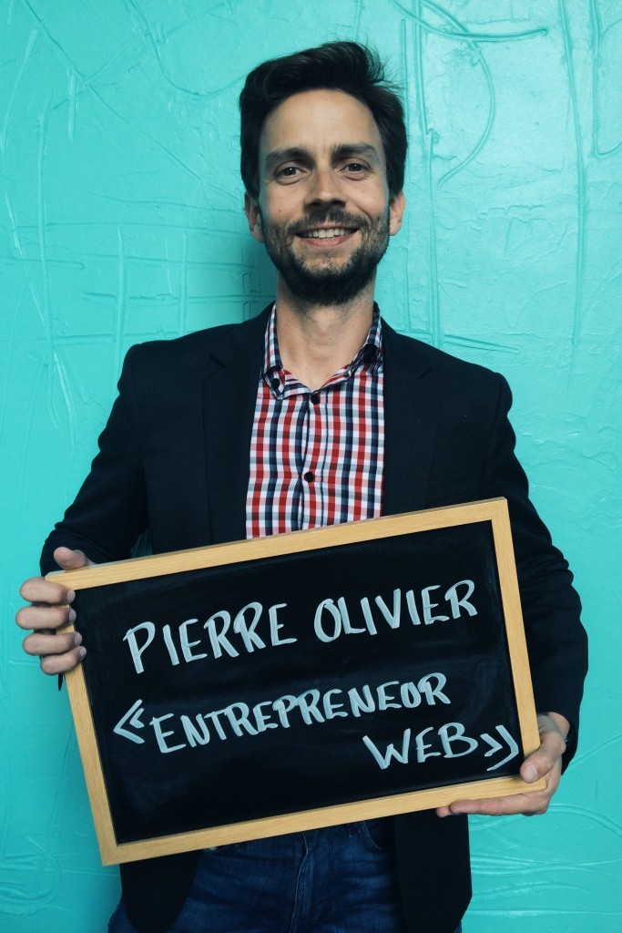 pierre-olivier-ancien-membre-ecto-coworking-collaboratif