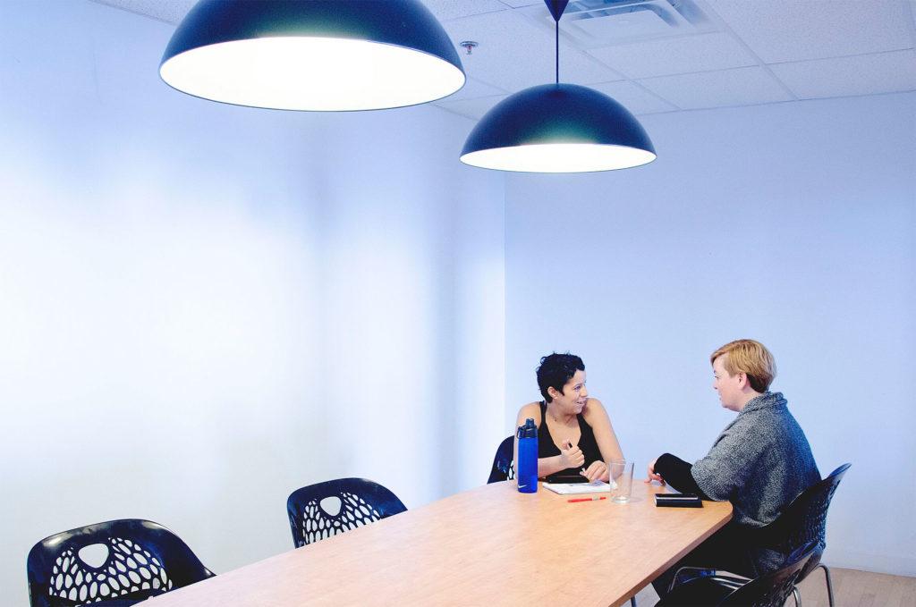 salle-conference-ecto-espace-de-coworking-collaboratif.jpg