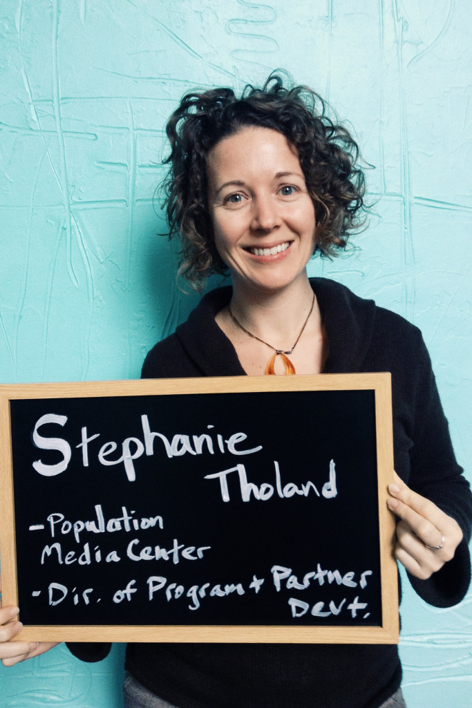 stephanie-ancien-membre-ecto-coworking-collaboratif