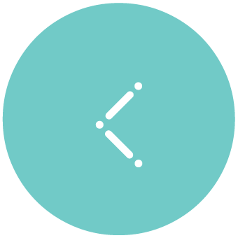 Flexible-ecto-espace-de-coworking-collaboratif-montreal.png