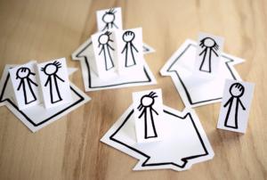 nos-conseils-apres-la-pandemie-ecto-coworking