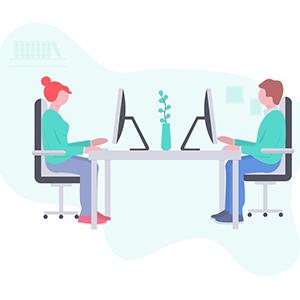 avantage-coworking-montreal-ecto