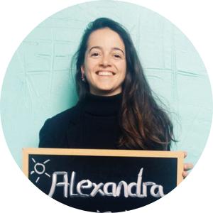 alexandra-ecto-coop