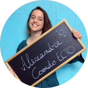 alexandra-coordinatrice-ecto