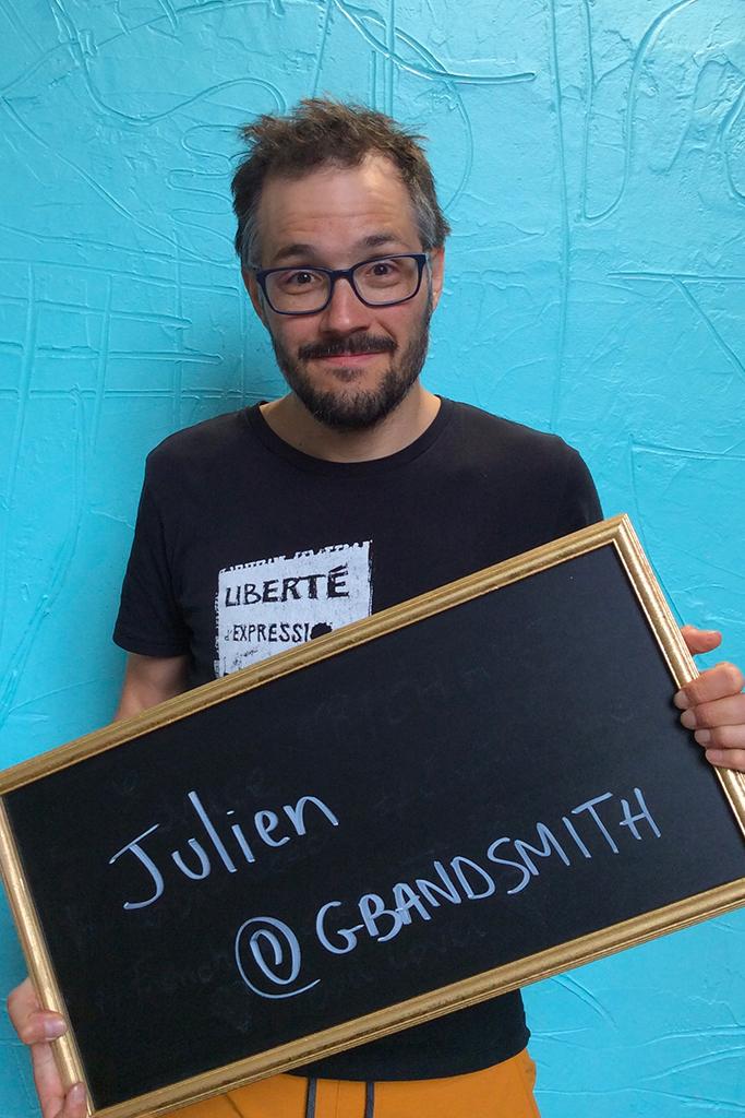 julien-member-ecto-espace-de-coworking-montreal